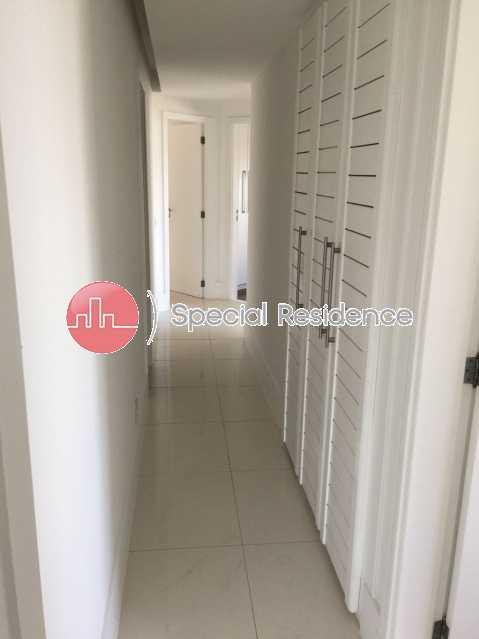 IMG-20180920-WA0022 - Apartamento Para Alugar - Barra da Tijuca - Rio de Janeiro - RJ - LOC400055 - 18