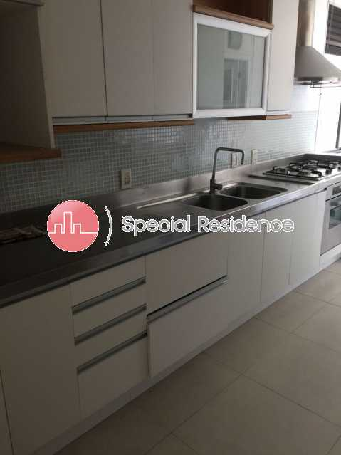 IMG-20180920-WA0025 - Apartamento Para Alugar - Barra da Tijuca - Rio de Janeiro - RJ - LOC400055 - 21