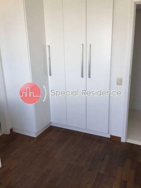 IMG-20180920-WA0027 - Apartamento Para Alugar - Barra da Tijuca - Rio de Janeiro - RJ - LOC400055 - 23