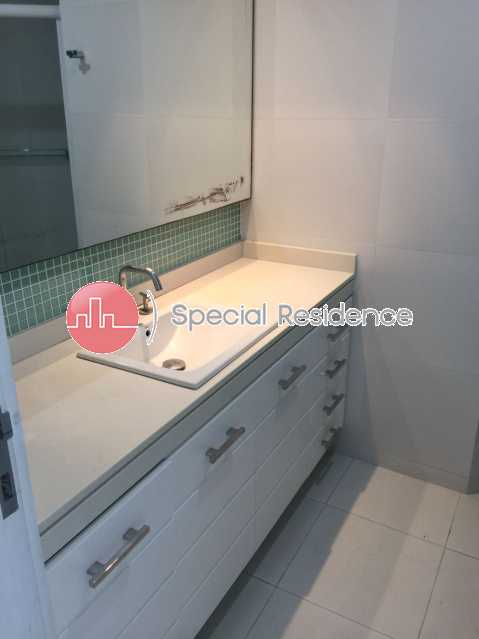 IMG-20180920-WA0028 - Apartamento Para Alugar - Barra da Tijuca - Rio de Janeiro - RJ - LOC400055 - 24