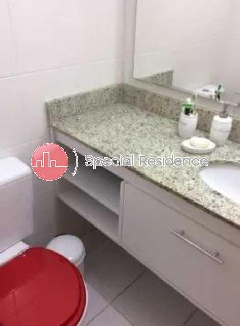 600817032004806 - Apartamento À Venda - Jacarepaguá - Rio de Janeiro - RJ - 201146 - 10