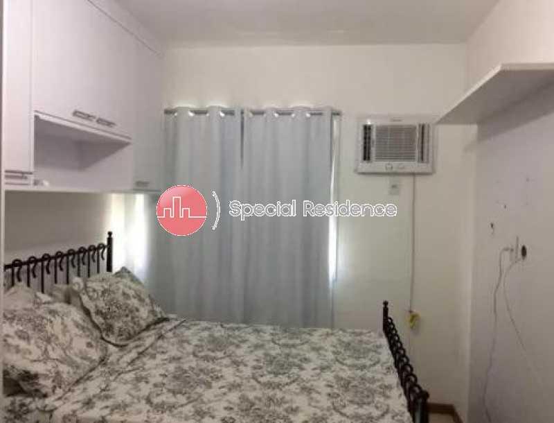 604817034621401 - Apartamento À Venda - Jacarepaguá - Rio de Janeiro - RJ - 201146 - 9