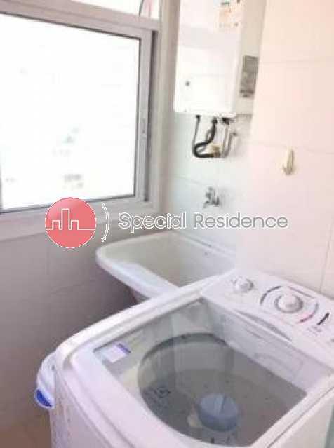 606817036511256 - Apartamento À Venda - Jacarepaguá - Rio de Janeiro - RJ - 201146 - 11