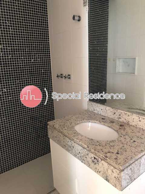 IMG-20180928-WA0001 - Apartamento À Venda - Barra da Tijuca - Rio de Janeiro - RJ - 201148 - 3