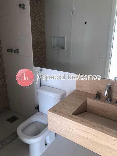 IMG-20180928-WA0002 - Apartamento À Venda - Barra da Tijuca - Rio de Janeiro - RJ - 201148 - 4