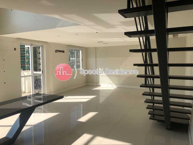 IMG-20180928-WA0003 - Apartamento À Venda - Barra da Tijuca - Rio de Janeiro - RJ - 201148 - 1