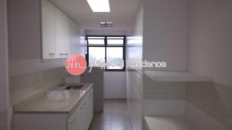 IMG_20180928_142637475 - Apartamento Barra da Tijuca,Rio de Janeiro,RJ Para Alugar,2 Quartos,65m² - LOC200423 - 6