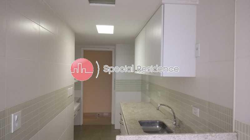IMG_20180928_142700523 - Apartamento Barra da Tijuca,Rio de Janeiro,RJ Para Alugar,2 Quartos,65m² - LOC200423 - 7