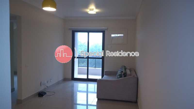 IMG_20180928_142720922 - Apartamento Barra da Tijuca,Rio de Janeiro,RJ Para Alugar,2 Quartos,65m² - LOC200423 - 1