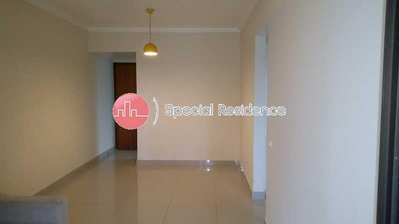 IMG_20180928_142753595 - Apartamento Barra da Tijuca,Rio de Janeiro,RJ Para Alugar,2 Quartos,65m² - LOC200423 - 3