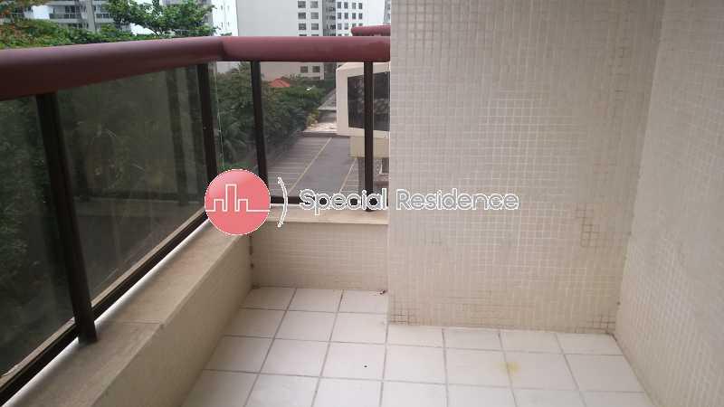 IMG_20180928_142802862 - Apartamento Barra da Tijuca,Rio de Janeiro,RJ Para Alugar,2 Quartos,65m² - LOC200423 - 4