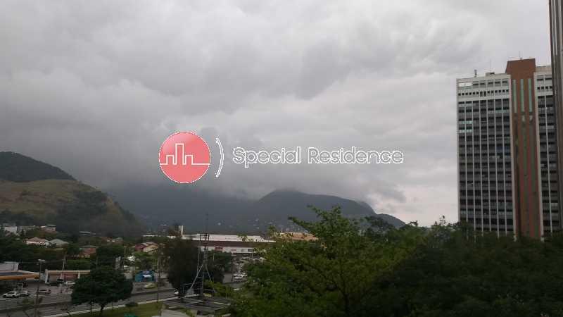 IMG_20180928_142810493 - Apartamento Barra da Tijuca,Rio de Janeiro,RJ Para Alugar,2 Quartos,65m² - LOC200423 - 5