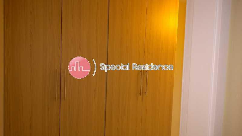 IMG_20180928_142831583 - Apartamento Barra da Tijuca,Rio de Janeiro,RJ Para Alugar,2 Quartos,65m² - LOC200423 - 9