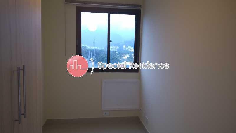 IMG_20180928_142858158 - Apartamento Barra da Tijuca,Rio de Janeiro,RJ Para Alugar,2 Quartos,65m² - LOC200423 - 10