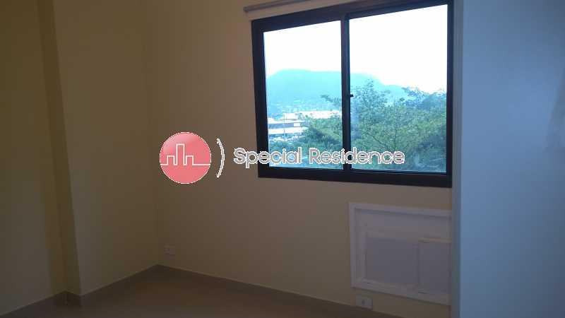 IMG_20180928_142952767 - Apartamento Barra da Tijuca,Rio de Janeiro,RJ Para Alugar,2 Quartos,65m² - LOC200423 - 11