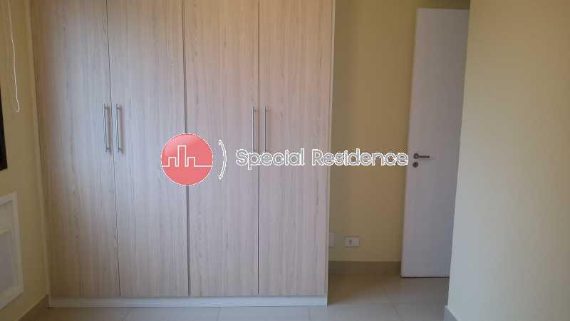 IMG_20180928_143017090 - Apartamento Barra da Tijuca,Rio de Janeiro,RJ Para Alugar,2 Quartos,65m² - LOC200423 - 12