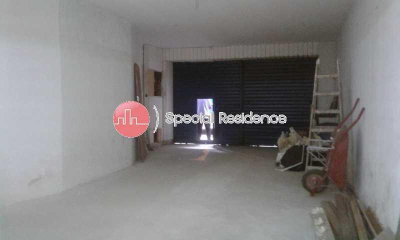 IMG-20180913-WA0042 - Loja 300m² para alugar Centro, Rio de Janeiro - R$ 15.000 - LOC700029 - 1