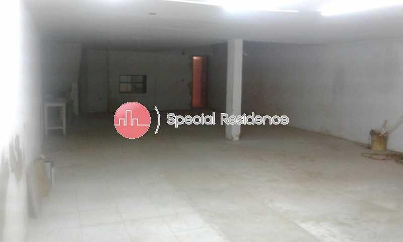 IMG-20180913-WA0043 - Loja 300m² para alugar Centro, Rio de Janeiro - R$ 15.000 - LOC700029 - 4