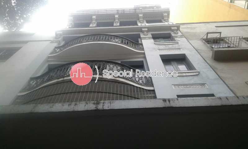 IMG-20180913-WA0045 - Loja 300m² para alugar Centro, Rio de Janeiro - R$ 15.000 - LOC700029 - 6