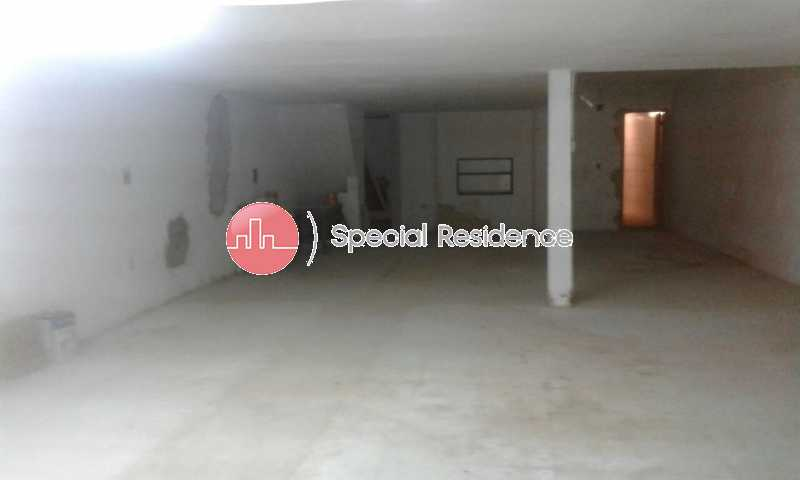 IMG-20180913-WA0046 - Loja 300m² para alugar Centro, Rio de Janeiro - R$ 15.000 - LOC700029 - 3