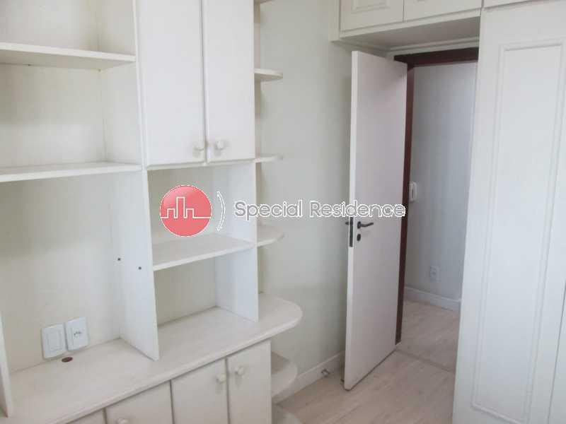 IMG-20181008-WA0002 - Apartamento À Venda - Barra da Tijuca - Rio de Janeiro - RJ - 300570 - 7