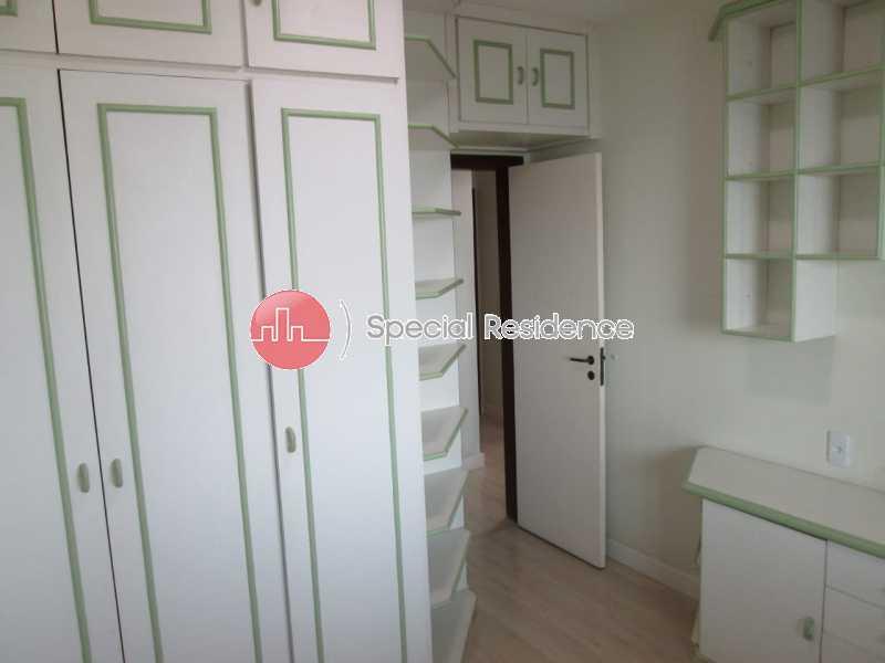 IMG-20181008-WA0004 - Apartamento À Venda - Barra da Tijuca - Rio de Janeiro - RJ - 300570 - 8
