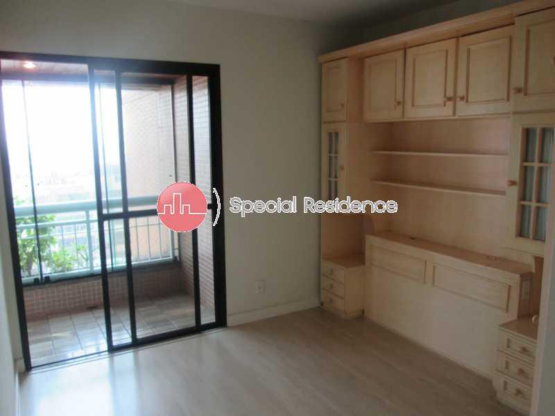 IMG-20181008-WA0005 - Apartamento À Venda - Barra da Tijuca - Rio de Janeiro - RJ - 300570 - 4