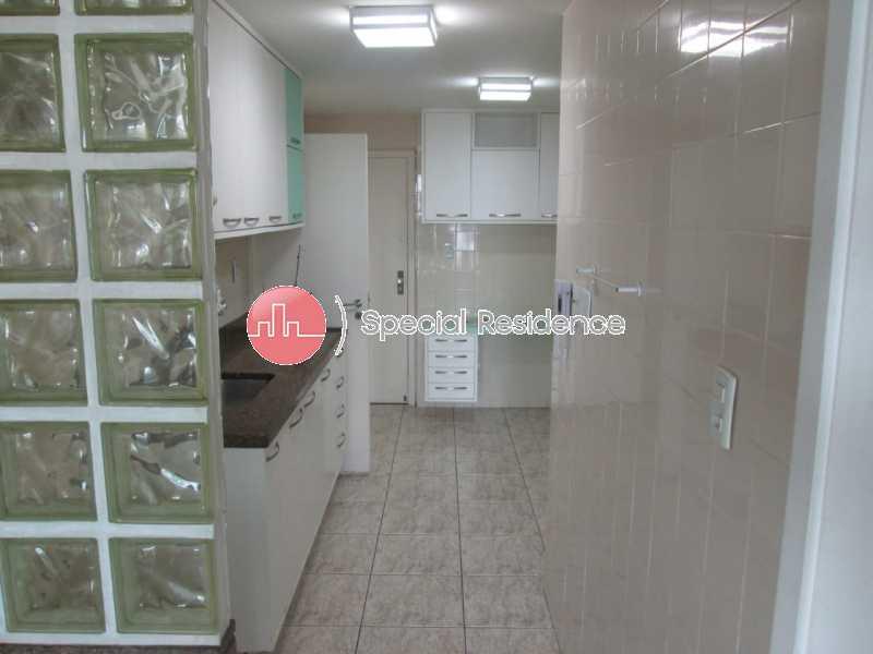 IMG-20181008-WA0008 - Apartamento À Venda - Barra da Tijuca - Rio de Janeiro - RJ - 300570 - 10