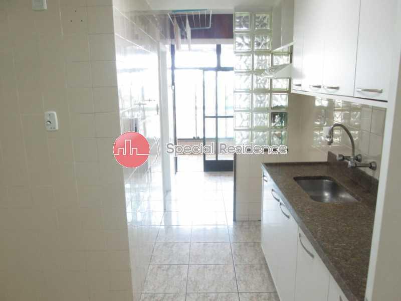IMG-20181008-WA0009 - Apartamento À Venda - Barra da Tijuca - Rio de Janeiro - RJ - 300570 - 11