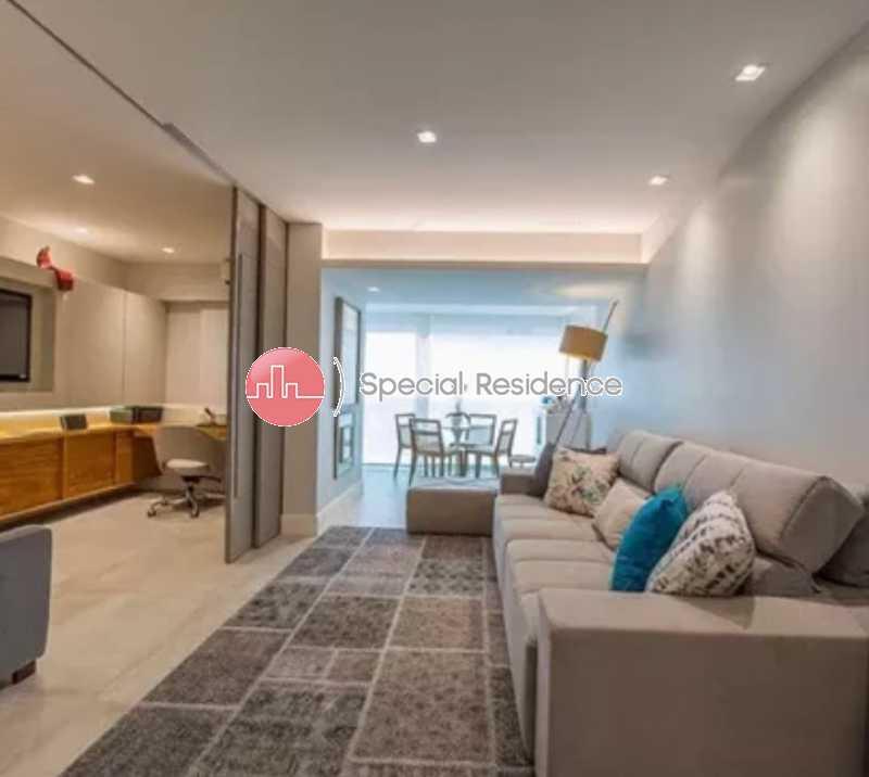 Screenshot_20181009-154855~2 - Apartamento 4 quartos à venda Barra da Tijuca, Rio de Janeiro - R$ 1.479.000 - 400251 - 1