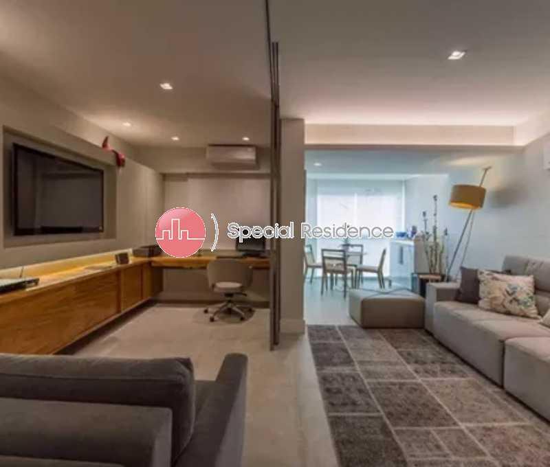 Screenshot_20181009-154859~2 - Apartamento 4 quartos à venda Barra da Tijuca, Rio de Janeiro - R$ 1.479.000 - 400251 - 4