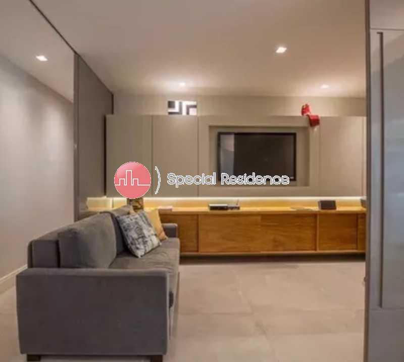 Screenshot_20181009-154903~2 - Apartamento 4 quartos à venda Barra da Tijuca, Rio de Janeiro - R$ 1.479.000 - 400251 - 9