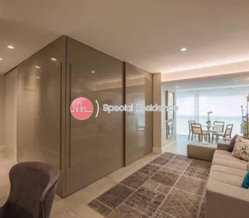 Screenshot_20181009-154907~2 - Apartamento 4 quartos à venda Barra da Tijuca, Rio de Janeiro - R$ 1.479.000 - 400251 - 10