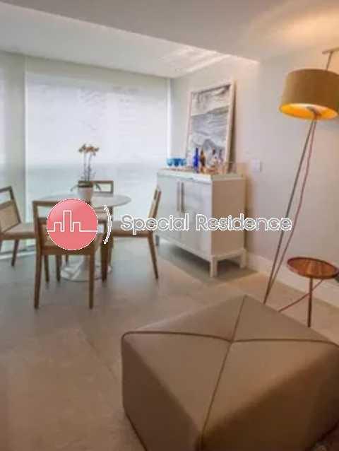 Screenshot_20181009-154911~2 - Apartamento 4 quartos à venda Barra da Tijuca, Rio de Janeiro - R$ 1.479.000 - 400251 - 3