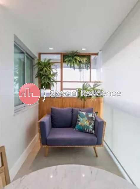Screenshot_20181009-154925~2 - Apartamento 4 quartos à venda Barra da Tijuca, Rio de Janeiro - R$ 1.479.000 - 400251 - 8