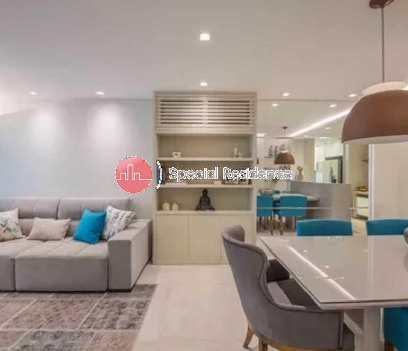 Screenshot_20181009-154929~2 - Apartamento 4 quartos à venda Barra da Tijuca, Rio de Janeiro - R$ 1.479.000 - 400251 - 5