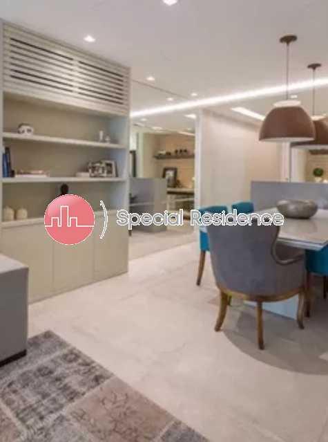 Screenshot_20181009-154937~2 - Apartamento 4 quartos à venda Barra da Tijuca, Rio de Janeiro - R$ 1.479.000 - 400251 - 6