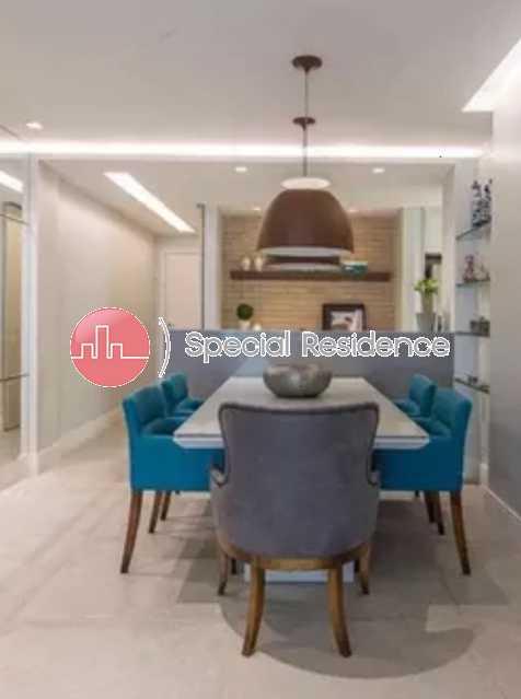 Screenshot_20181009-154941~2 - Apartamento 4 quartos à venda Barra da Tijuca, Rio de Janeiro - R$ 1.479.000 - 400251 - 7