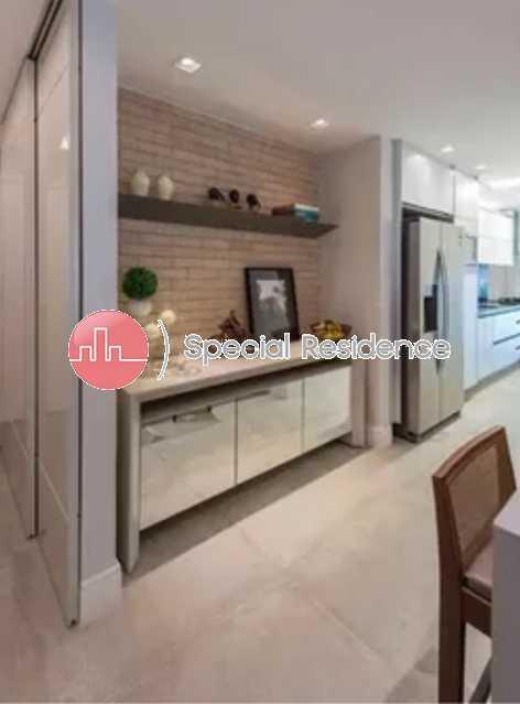 Screenshot_20181009-154945~2 - Apartamento 4 quartos à venda Barra da Tijuca, Rio de Janeiro - R$ 1.479.000 - 400251 - 11
