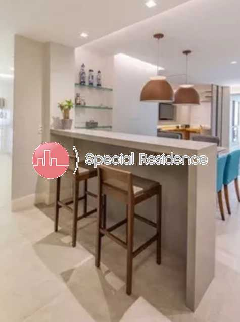 Screenshot_20181009-154954~2 - Apartamento 4 quartos à venda Barra da Tijuca, Rio de Janeiro - R$ 1.479.000 - 400251 - 12