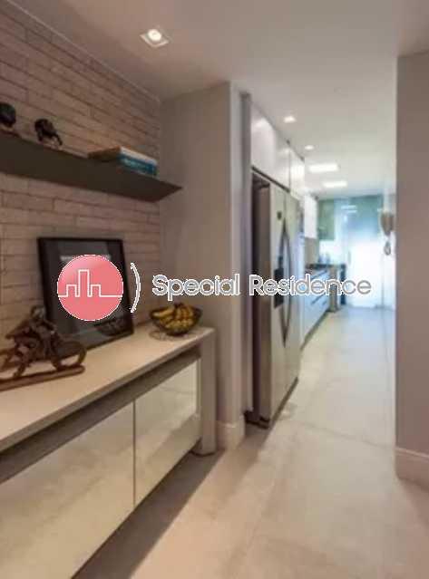 Screenshot_20181009-155007~2 - Apartamento 4 quartos à venda Barra da Tijuca, Rio de Janeiro - R$ 1.479.000 - 400251 - 13
