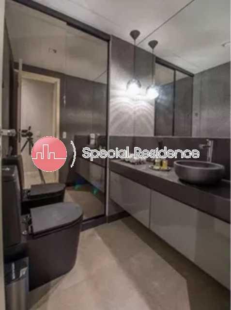 Screenshot_20181009-155050~2 - Apartamento 4 quartos à venda Barra da Tijuca, Rio de Janeiro - R$ 1.479.000 - 400251 - 15