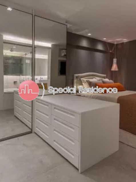 Screenshot_20181009-155100~2 - Apartamento 4 quartos à venda Barra da Tijuca, Rio de Janeiro - R$ 1.479.000 - 400251 - 16