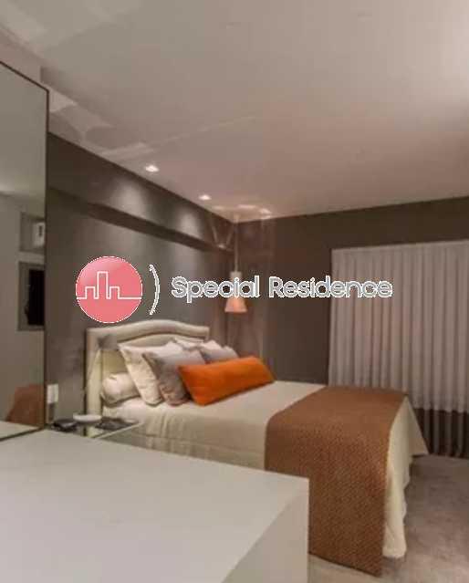 Screenshot_20181009-155104~2 - Apartamento 4 quartos à venda Barra da Tijuca, Rio de Janeiro - R$ 1.479.000 - 400251 - 19