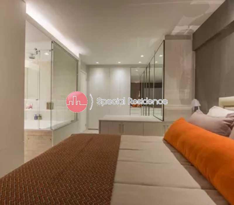 Screenshot_20181009-155108~2 - Apartamento 4 quartos à venda Barra da Tijuca, Rio de Janeiro - R$ 1.479.000 - 400251 - 20
