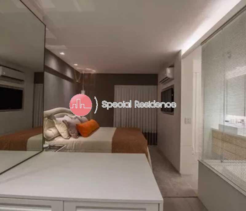 Screenshot_20181009-155111~2 - Apartamento 4 quartos à venda Barra da Tijuca, Rio de Janeiro - R$ 1.479.000 - 400251 - 21