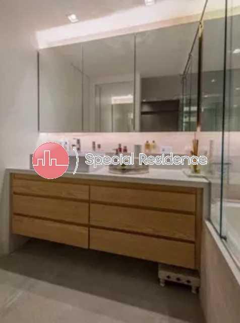 Screenshot_20181009-155115~2 - Apartamento 4 quartos à venda Barra da Tijuca, Rio de Janeiro - R$ 1.479.000 - 400251 - 17
