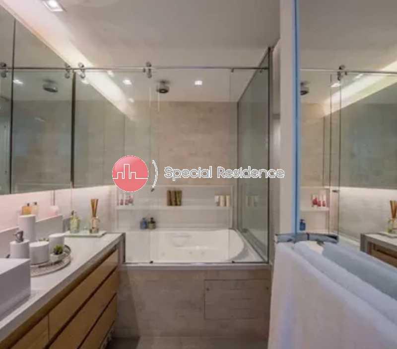 Screenshot_20181009-155147~2 - Apartamento 4 quartos à venda Barra da Tijuca, Rio de Janeiro - R$ 1.479.000 - 400251 - 18