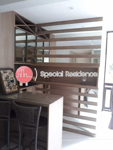 0df82199-1cd2-4317-8332-321c08 - Apartamento À Venda - Barra da Tijuca - Rio de Janeiro - RJ - 201163 - 4