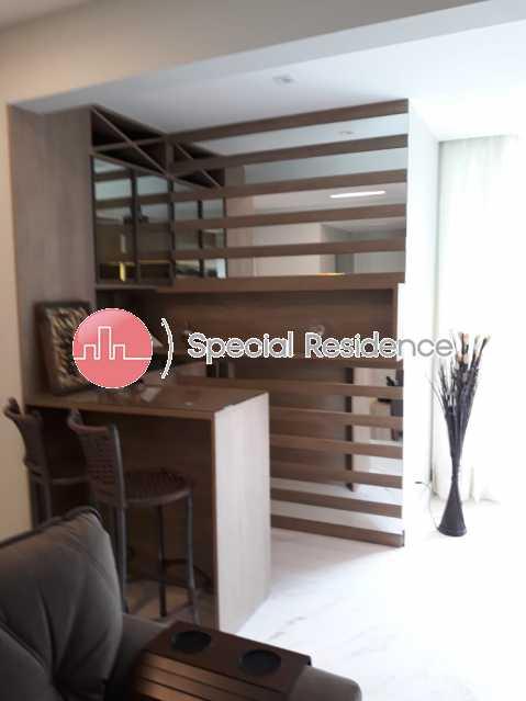 1ff61f39-8a1a-4cde-aaf0-a88d40 - Apartamento À Venda - Barra da Tijuca - Rio de Janeiro - RJ - 201163 - 5